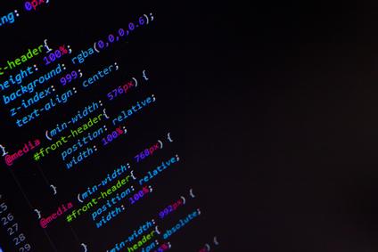 無料 CSS(スタイルシート) デザインテンプレート