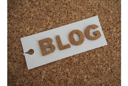 FC2ブログ(FC2 blog)用デザインテンプレート無料配布サイト