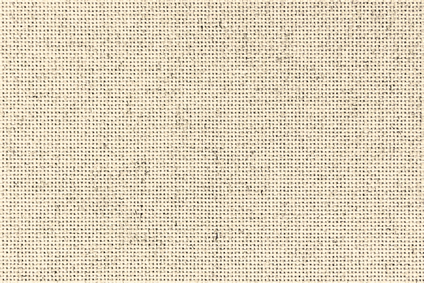 HP&ブログ用フリー(無料)素材 壁紙編