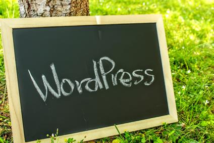 ワードプレス(WordPress)テンプレート(テーマ)無料配布サイト