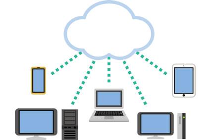 有料レンタルサーバーで本格的にサイト運営しよう!