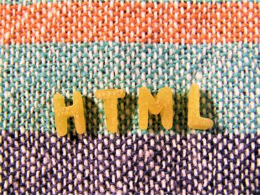基本的なHTMLタグ 見出し、段落、強調